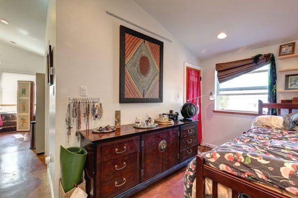 891 Willow St, Martinez, CA 94553 -  $972,000