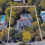 9 Jeffrey Ln, Westhampton Beach, NY 11978 -  $1,125,000