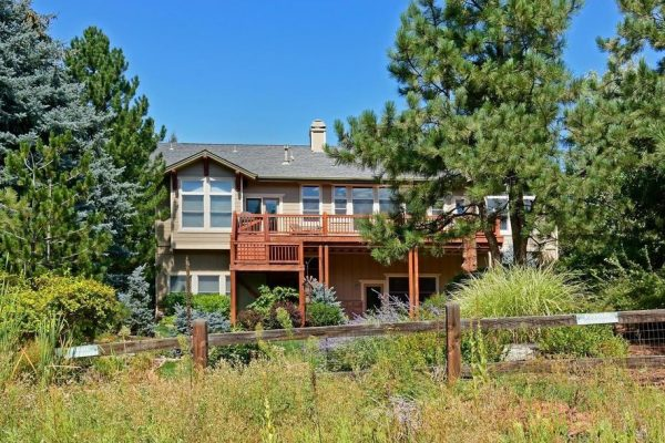 904 Parkcliff Ln, Castle Pines, CO 80108 -  $895,000