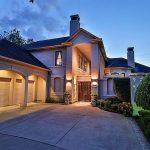 906 Peachwood Bend Dr, Houston, TX 77077 -  $972,500