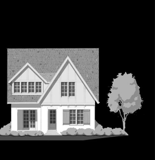 912 Buford Pl, Nashville, TN 37204 -  $925,000