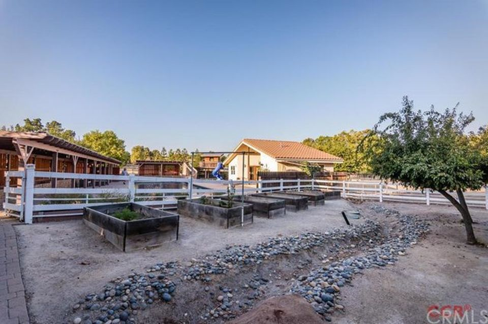 9123 Santa Margarita Rd, Atascadero, CA 93422 -  $925,000 home for sale, house images, photos and pics gallery