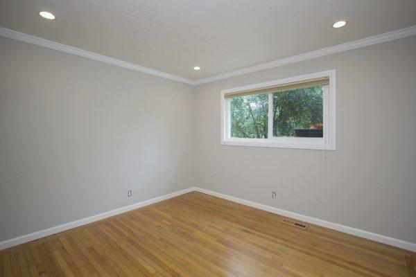92 E Crescent Drive None None, San Rafael, CA 94901 -  $869,000