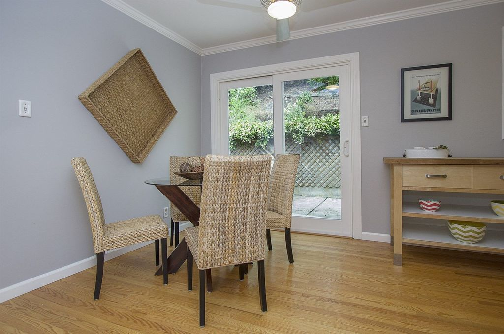 92 E Crescent Drive None None, San Rafael, CA 94901 -  $869,000 home for sale, house images, photos and pics gallery