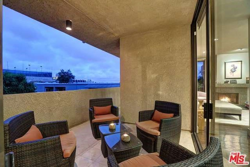 930 N Wetherly Dr APT 203, West Hollywood, CA 90069 -  $969,000 home for sale, house images, photos and pics gallery