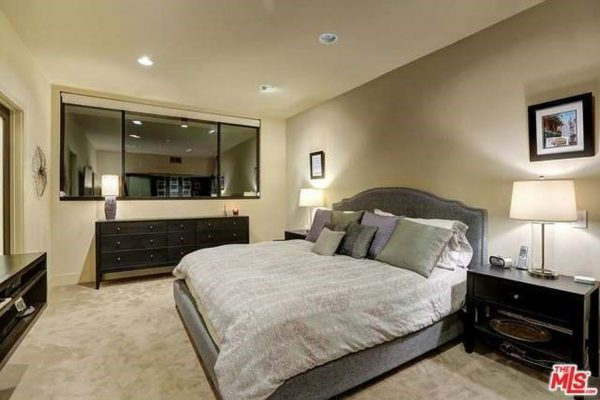 930 N Wetherly Dr APT 203, West Hollywood, CA 90069 -  $969,000