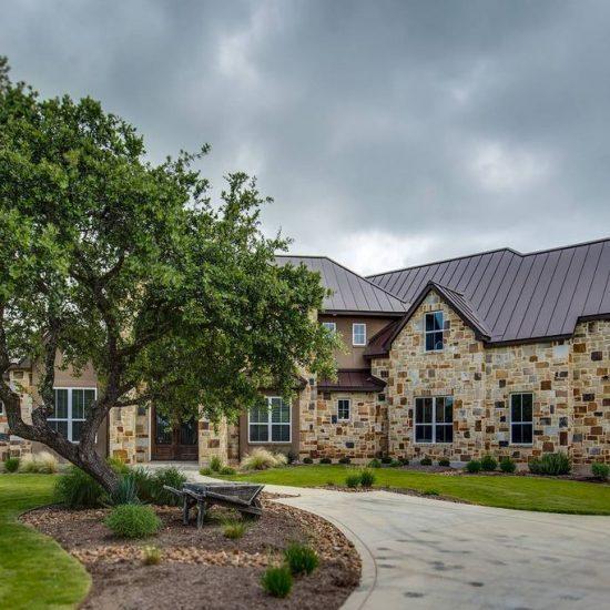 94 Sendero Woods, Fair Oaks Ranch, TX 78015 -  $895,000