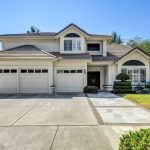 941 Alison Cir, Livermore, CA 94550 -  $919,000
