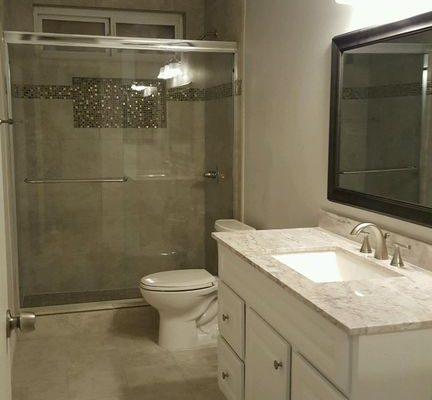 9514 Shamrock Ave, Fountain Valley, CA 92708 -  $823,900