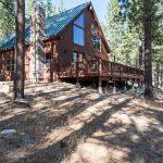 96 Jeffrey Pine Ln, Carson City, NV 89705 -  $899,900