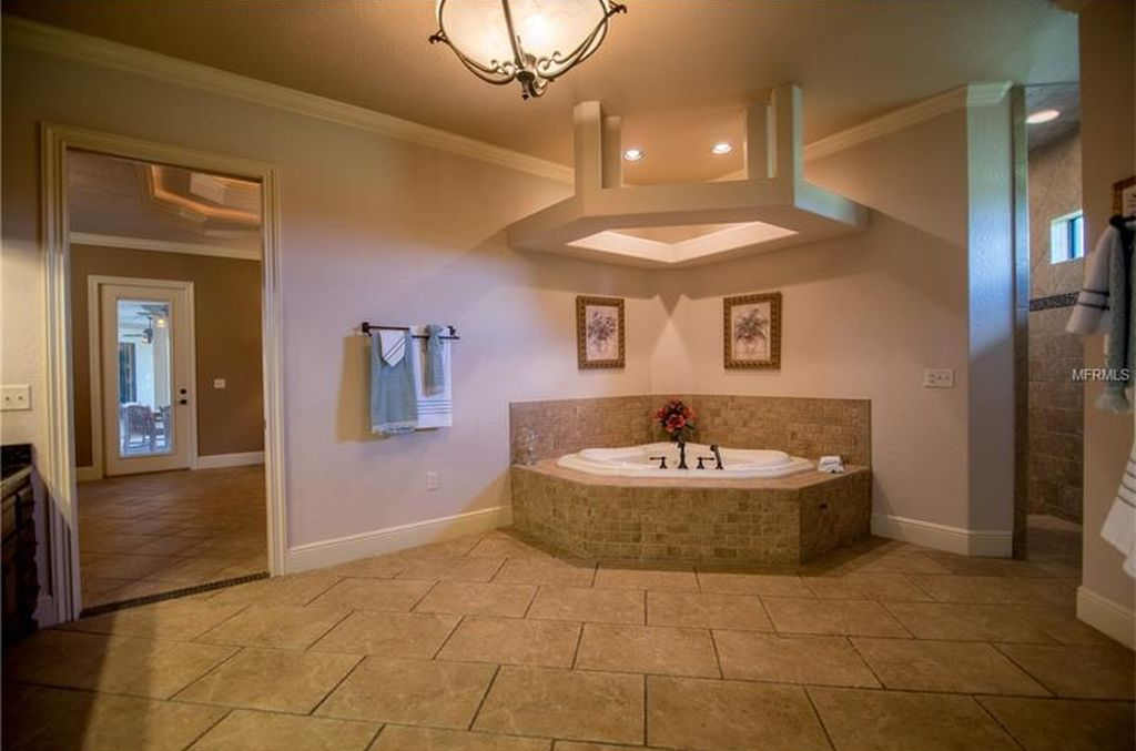 9670 Hancock Rd, Lakeland, FL 33810 -  $999,000 home for sale, house images, photos and pics gallery