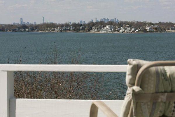 97 Regatta Rd, Weymouth, MA 02191 -  $1,039,000