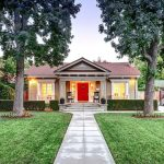 974 S Los Robles Ave, Pasadena, CA 91106 -  $1,080,000