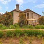 98 Rinaldi, Irvine, CA 92620 -  $928,888