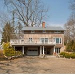 99 Hillspoint Rd, Westport, CT 06880 -  $925,000