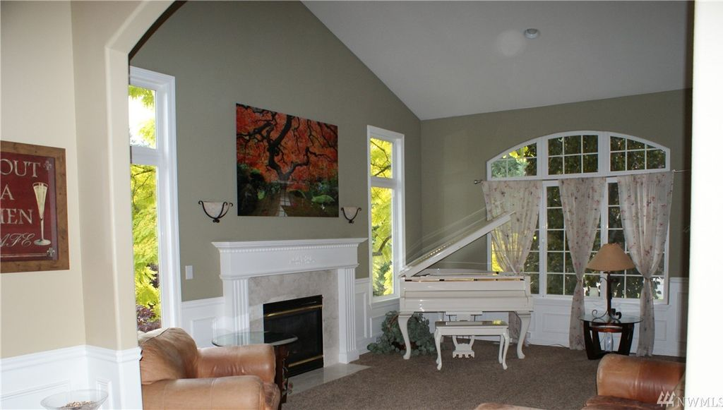 9928 171st Ave SE, Renton, WA 98059 -  $965,000 home for sale, house images, photos and pics gallery
