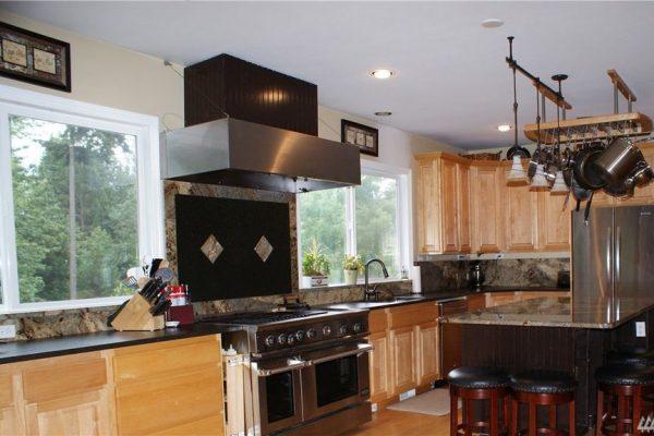 9928 171st Ave SE, Renton, WA 98059 -  $965,000