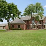 9S281 Skylane Dr, Naperville, IL 60564 -  $1,099,900