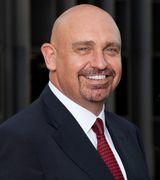 Gary Ashton