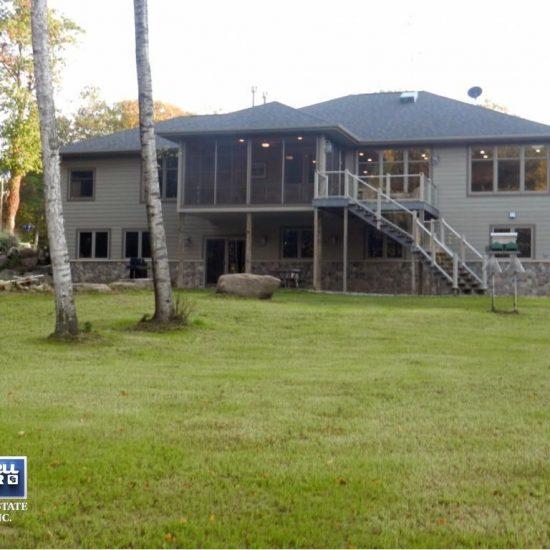 N10459 Pine Rapids Ln, Tigerton, WI 54486 -  $874,444