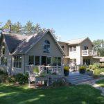 N7160 County Road D, Princeton, WI 54968 -  $879,000