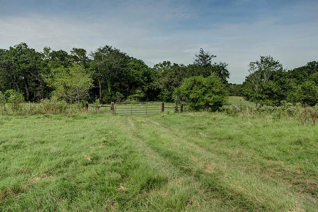 Tbd 21 Hwy, Midway, TX 75852 -  $1,121,875 home for sale, house images, photos and pics gallery