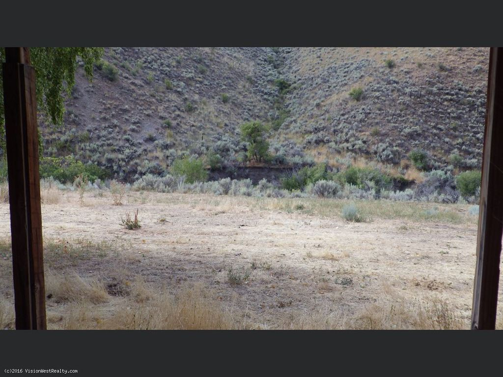 Jersey City Ford >> Willow Crk, Orovada, NV 89425 – $960,000 House For Sale, Home Images & Property Price