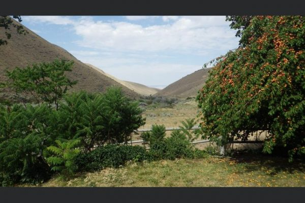 Willow Crk, Orovada, NV 89425 -  $960,000