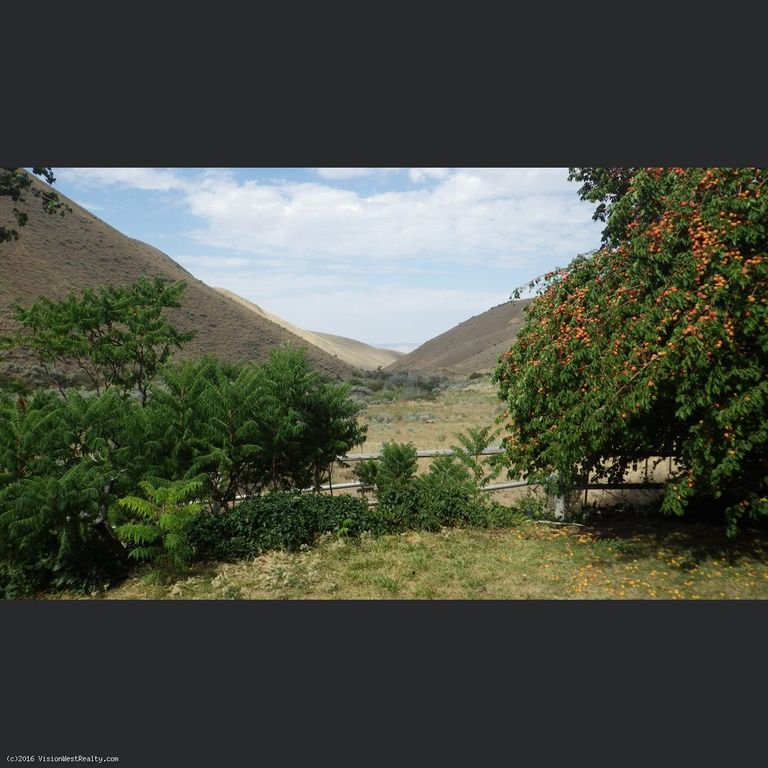 Washington Ford Pa >> Willow Crk, Orovada, NV 89425 – $960,000 House For Sale ...