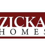 Zicka Homes