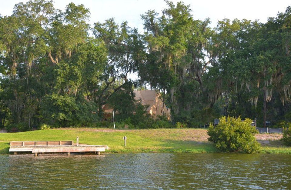 10 Cromley Ct, St Simons Island, GA 31522 -  $1,150,000 home for sale, house images, photos and pics gallery