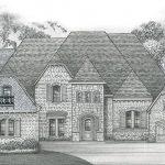 10238 Blackenhurst Ln, Frisco, TX 75033 -  $1,120,713