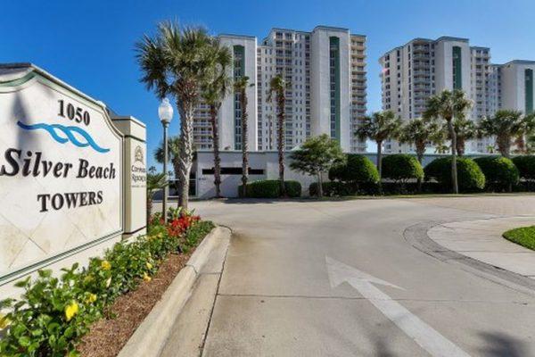 1050 Highway 98 E, Destin, FL 32541 -  $1,098,000