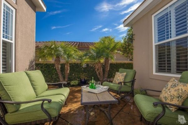 1095 Via Rafael, Thousand Oaks, CA 91320 -  $1,149,900