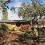 1105 Spanish Camp Rd, Paso Robles, CA 93446 -  $1,195,000