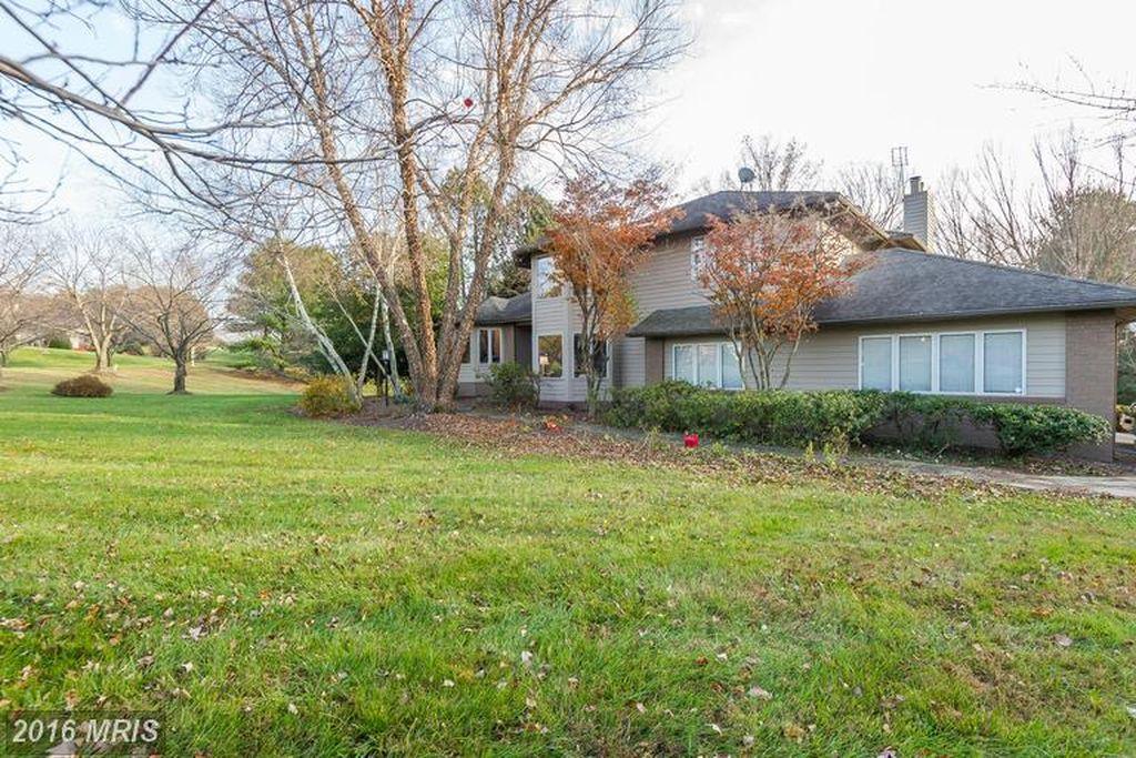 11067 Gaither Farm Rd, Ellicott City, MD 21042 -  $1,100,000