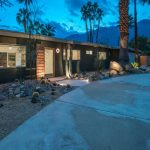 1115 E Deepwell Rd, Palm Springs, CA 92264 -  $1,095,000