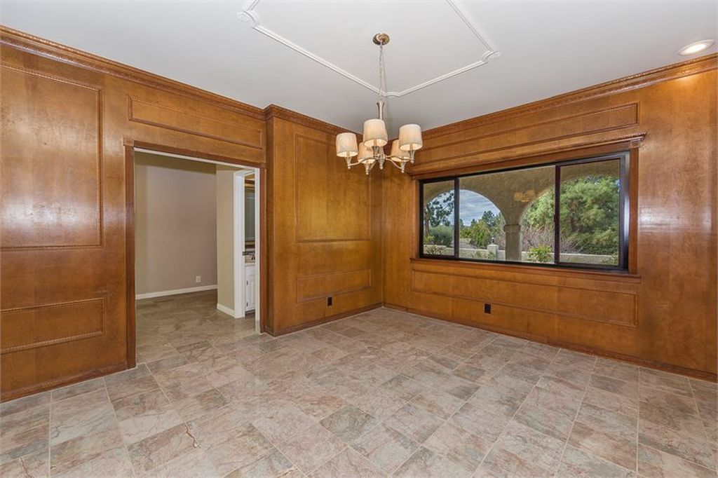 1116 Calle Pecos, Thousand Oaks, CA 91360 -  $1,350,000 home for sale, house images, photos and pics gallery