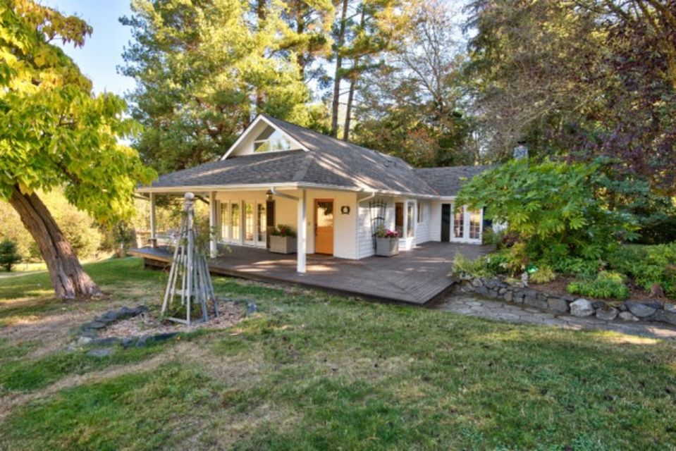 11240 SE Sedgwick Rd, Port Orchard, WA 98366 -  $1,100,000 home for sale, house images, photos and pics gallery