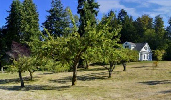 11240 SE Sedgwick Rd, Port Orchard, WA 98366 -  $1,100,000