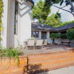 1130 W Fern Dr, Fullerton, CA 92833 -  $1,100,000