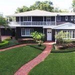 1141 Overbrook Dr, Orlando, FL 32804 -  $1,075,000