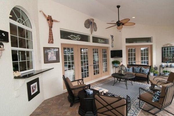 1142 Noble Way, The Villages, FL 32162 -  $1,078,000