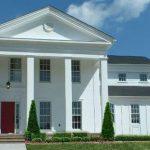 115 E Summit St, Chagrin Falls, OH 44022 -  $1,050,000
