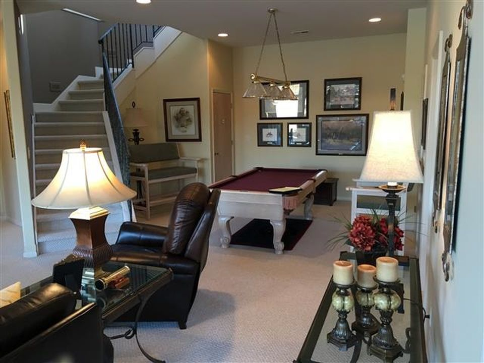 115 Shipmaster Dr, Salem, SC 29676 -  $1,099,000 home for sale, house images, photos and pics gallery