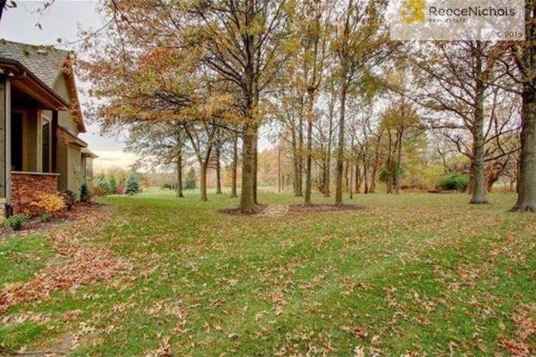 11918 W 155th Ter, Overland Park, KS 66221 -  $1,150,000