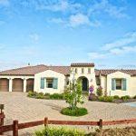 12054 Via Trevi, Lakeside, CA 92040 -  $1,025,000