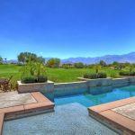 121 Royal Saint Georges Way, Rancho Mirage, CA 92270 -  $1,049,000