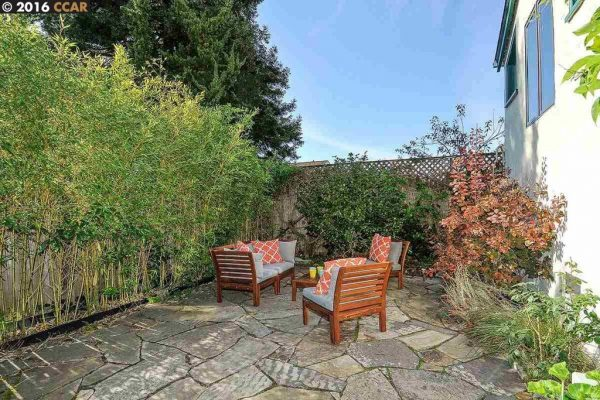 1212 Colusa Ave, Berkeley, CA 94707 -  $1,000,000