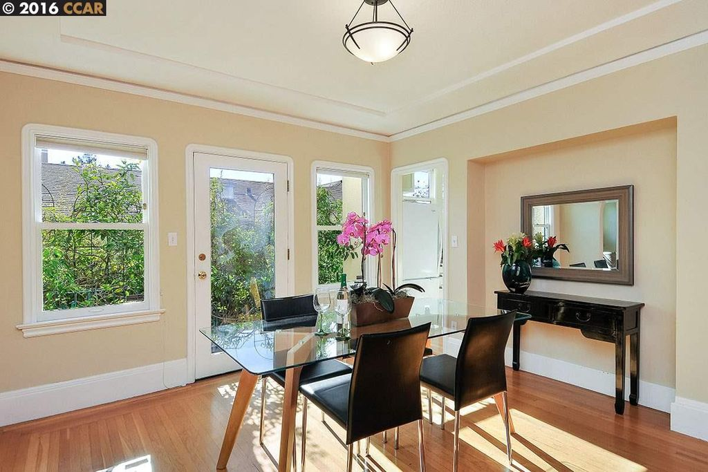 1212 Colusa Ave, Berkeley, CA 94707 -  $1,000,000 home for sale, house images, photos and pics gallery